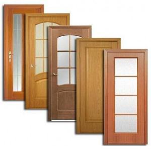 Двери, дверные блоки Аршани
