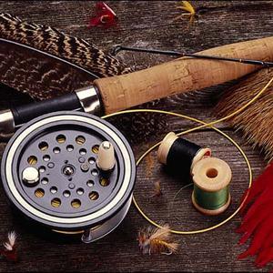 Охотничьи и рыболовные магазины Аршани