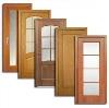 Двери, дверные блоки в Аршане