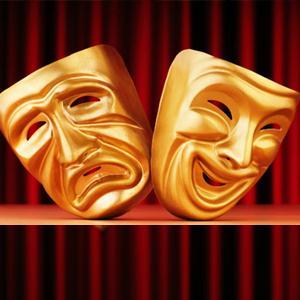 Театры Аршани